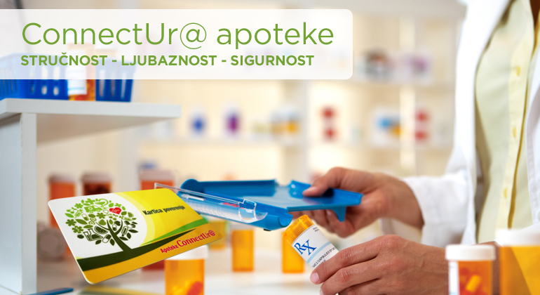 ConnectUra-apoteke-770x420px